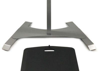 1leg-dual-monitor-mat