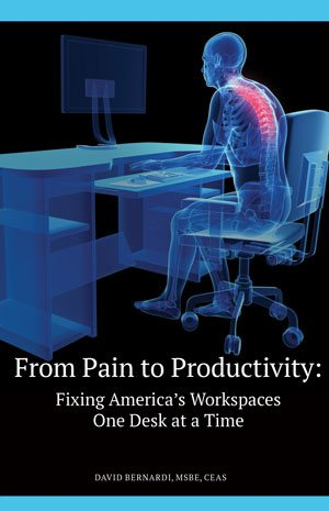 From Pain to Productivity