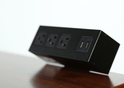 power-accessory1